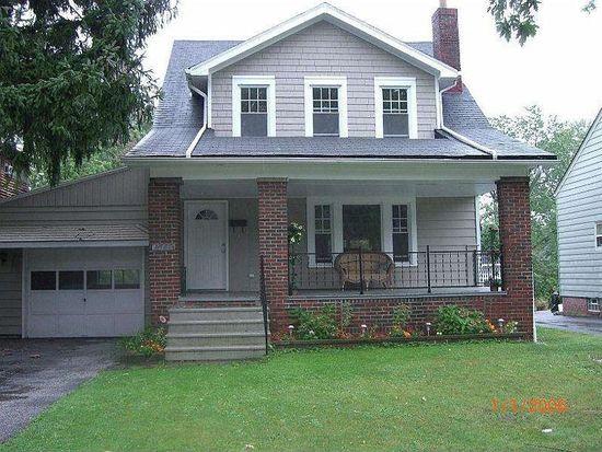 1567 Felton Rd, South Euclid, OH 44121