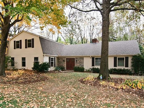 8627 Emerald Ln, Indianapolis, IN 46260