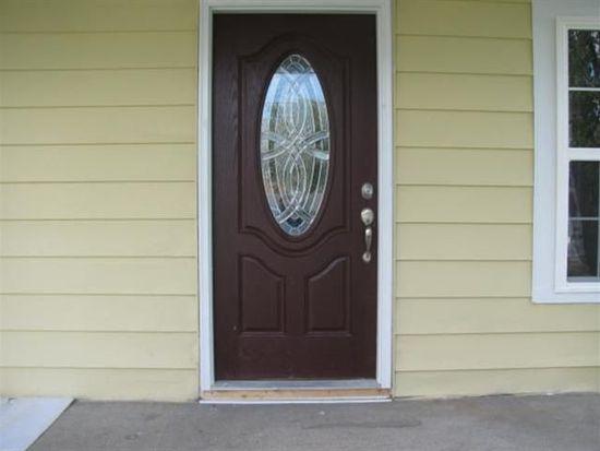 622 E Oak St, New Albany, IN 47150