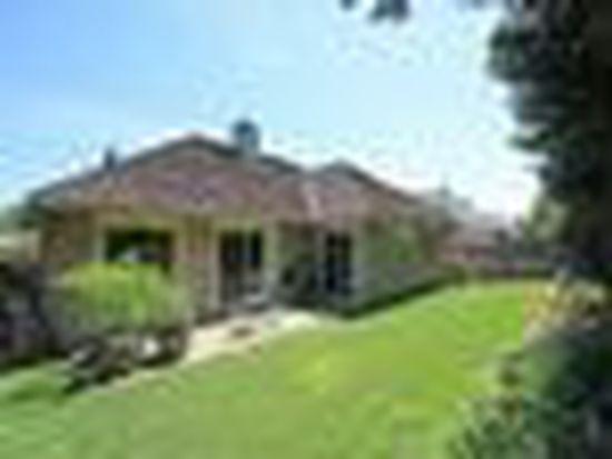 5117 Filbert Ave, Fair Oaks, CA 95628