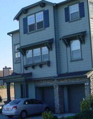 998 Martin Trl, Daly City, CA 94014