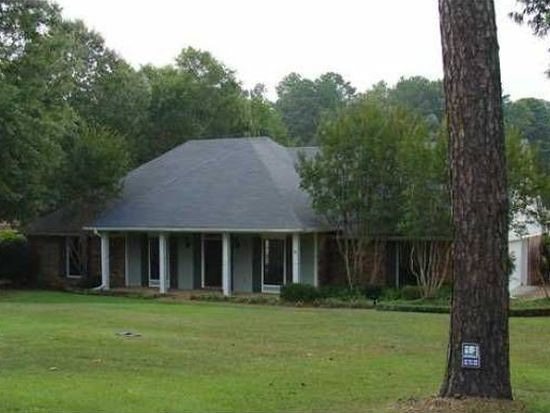 300 Lakeside Dr, Brandon, MS 39047