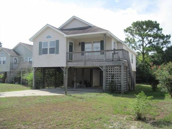461 Harbour View Dr, Kill Devil Hills, NC 27948