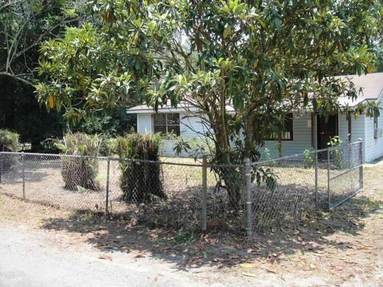 14140 Cemetery Rd, Fort Myers, FL 33905
