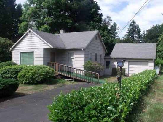 14017 Livesay Rd, Oregon City, OR 97045