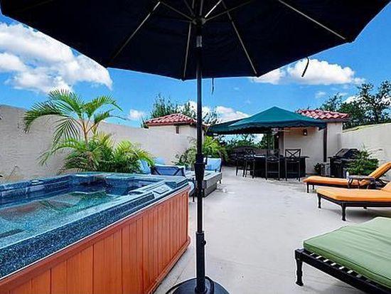 1425 SE 2nd Ct, Fort Lauderdale, FL 33301