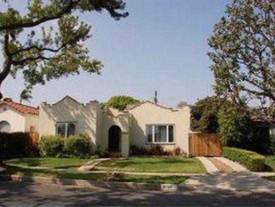 8925 W 24th St, Los Angeles, CA 90034