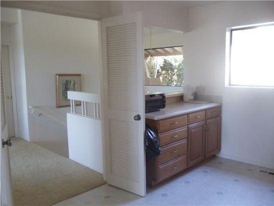 2539 Caminito Muirfield, La Jolla, CA 92037