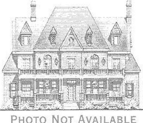 2612 Cochrane St, Detroit, MI 48216