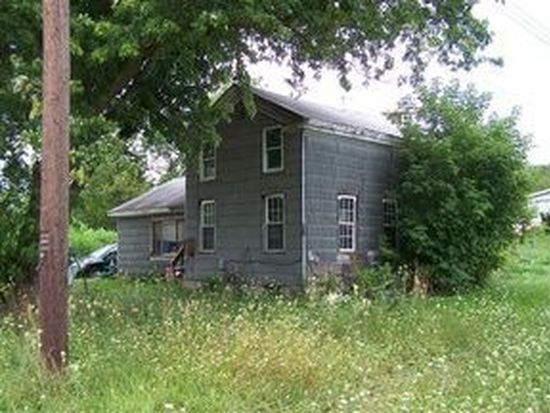 118 State Route 414, Beaver Dams, NY 14812