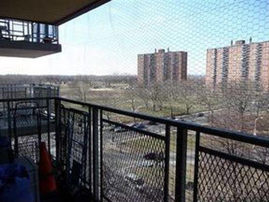 920 Metcalf Ave, Bronx, NY 10473
