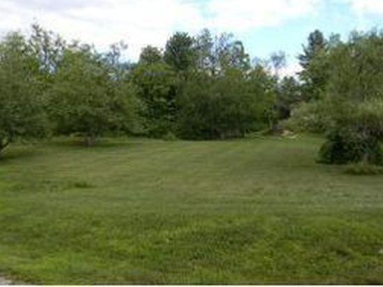 171 Federal Hill Rd, Milford, NH 03055