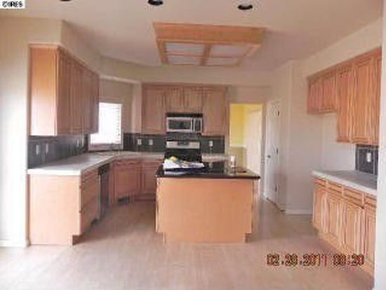 5519 W A St, Greeley, CO 80634