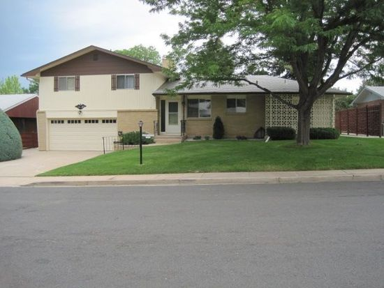 1015 W 32nd St, Loveland, CO 80538