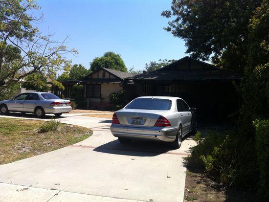 8848 E Fairview Ave, San Gabriel, CA 91775