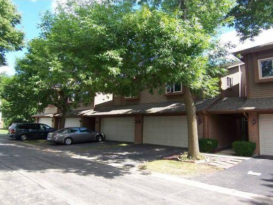 1015 Arbor Ct, Mount Prospect, IL 60056