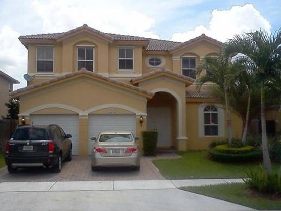 8305 NW 116th Ave, Doral, FL 33178