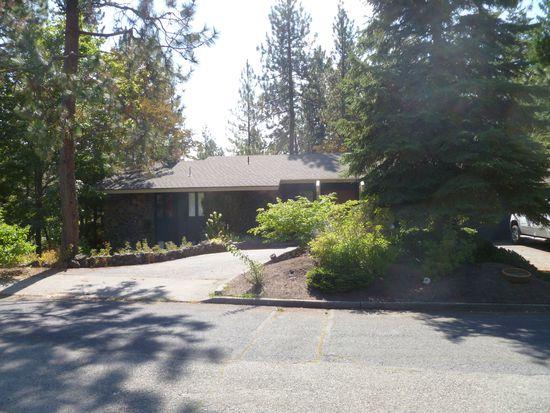 2002 E 23rd Ave, Spokane, WA 99203
