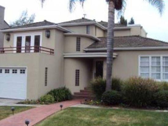 1344 University Ave, San Jose, CA 95126
