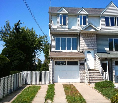 95 Titus Ave, Staten Island, NY 10306