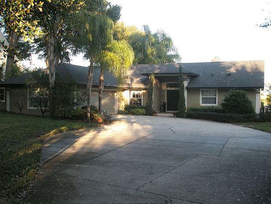 1431 Hempel Ave, Windermere, FL 34786