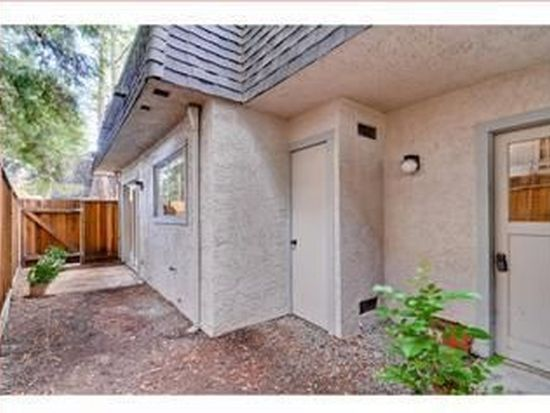 53 Dot Ave, Campbell, CA 95008