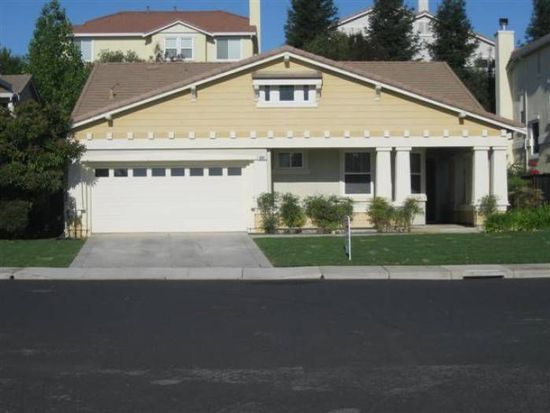 881 Inverness Ln, Brentwood, CA 94513