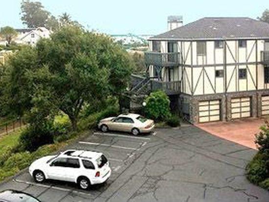 77 S Branciforte Ave, Santa Cruz, CA 95062