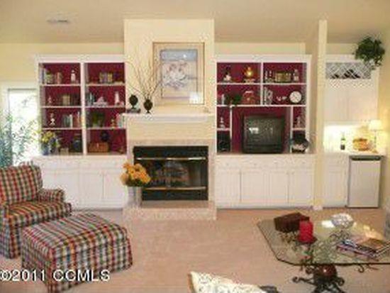 530 Coral Dr, Pine Knoll Shores, NC 28512