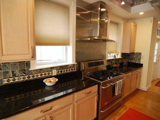 1519 S Charles St, Baltimore, MD 21230