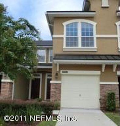 14877 Bartram Village Ln, Jacksonville, FL 32258