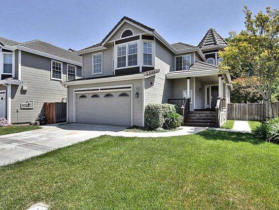 4330 Cambridge Way, Union City, CA 94587