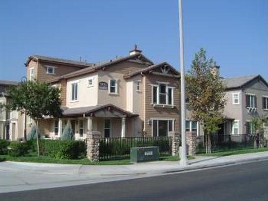 3874 Polk St UNIT F, Riverside, CA 92505