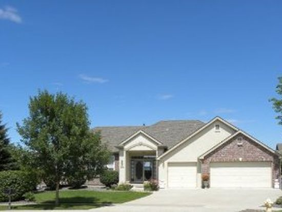 1201 High Plains Ct, Windsor, CO 80550