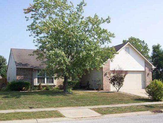 5733 Blackstone Ave, Indianapolis, IN 46237