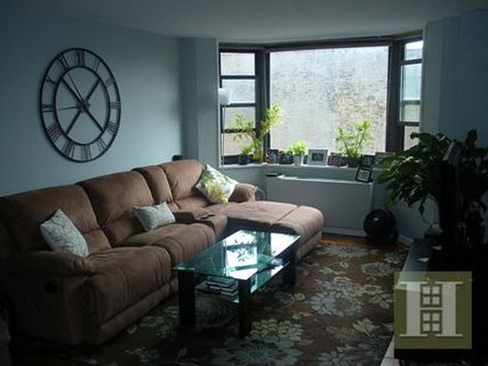 200 E 90th St APT 5D, New York, NY 10128