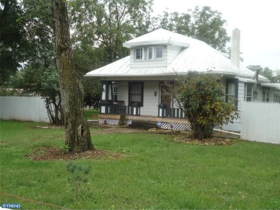 5932 Littlefield Ave, Reading, PA 19606