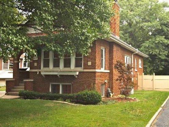 617 S Ardmore Ave, Villa Park, IL 60181