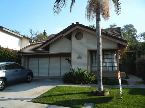 1631 Tennis Match Way, Encinitas, CA 92024
