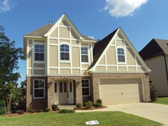 1033 Augusta Dr, Oxford, MS 38655