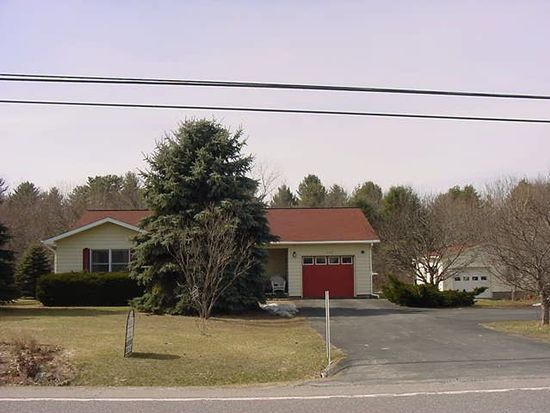 3129 State Route 22, Peru, NY 12972