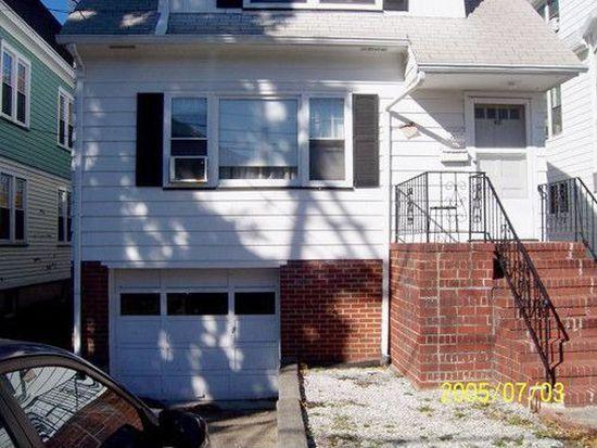 48 Broughton Ave, Bloomfield, NJ 07003
