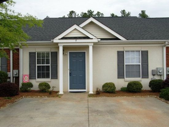 9 Leigh Place Dr, North Augusta, SC 29841