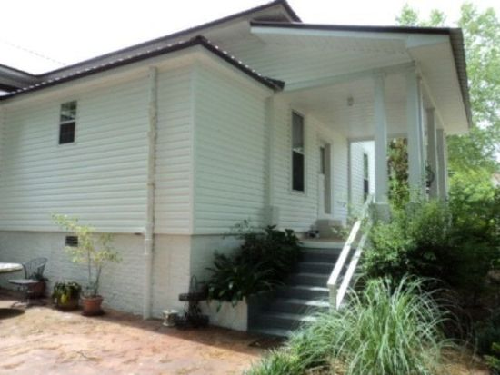 29100 Main St, Red Level, AL 36474