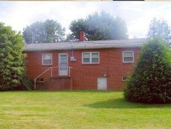 138 Cherokee St, Boone, NC 28607