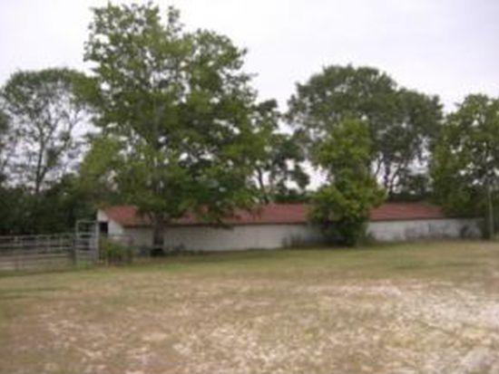 1524 Arabian Horse Rd, Augusta, GA 30909