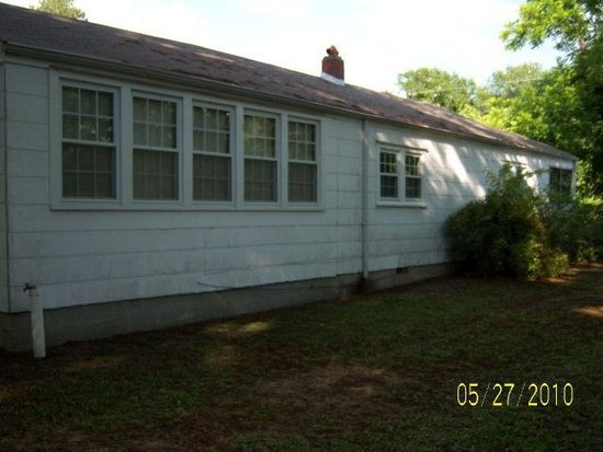 311 Cary Dr, Beech Island, SC 29842