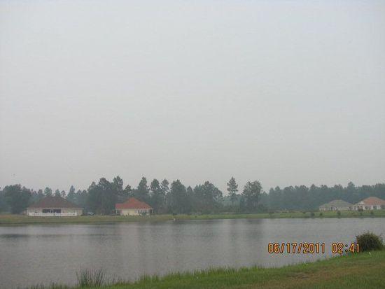 387 Lake Erie Dr, Brunswick, GA 31523