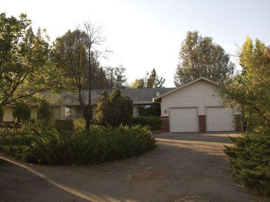 3648 Cambridge Rd, Cameron Park, CA 95682
