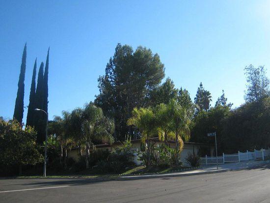 23886 Killion St, Woodland Hills, CA 91367